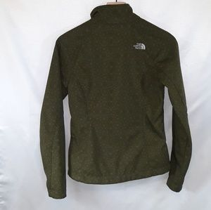 The North Face Jackets & Coats - NORTHFACE WOMANS JACKET XS
